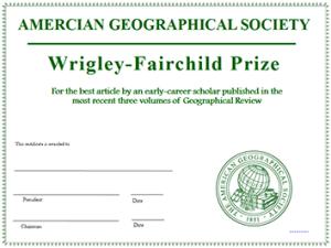 Wrigley_Fairchild_Prize-1