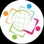 Geo for All Logo